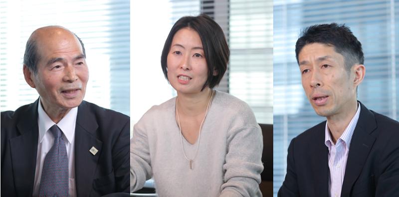 SUSTAINABLE BRANDS JAPANのサイト企業ともっと腹を割って話したいーーNPO/NGOが提案する企業との連携